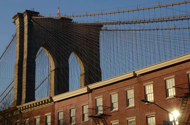 NEW YORK (16)
