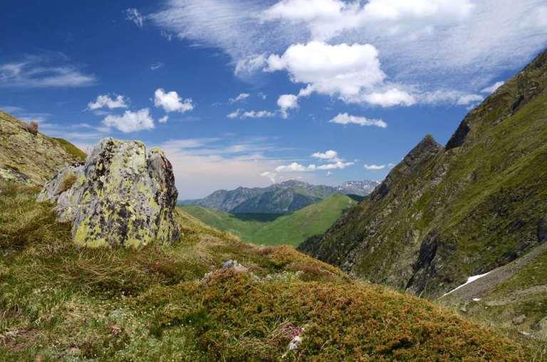 Pyrénées (7)