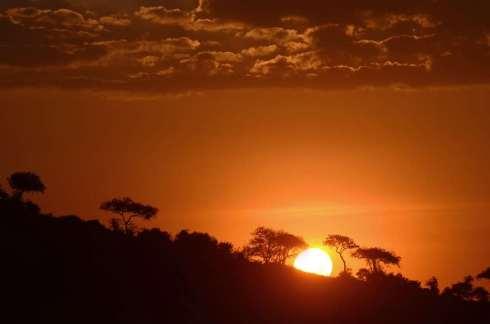 Tanzanie (25)