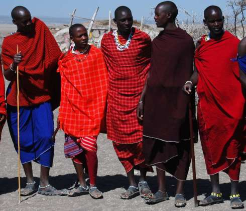 Tanzanie 2 (4)