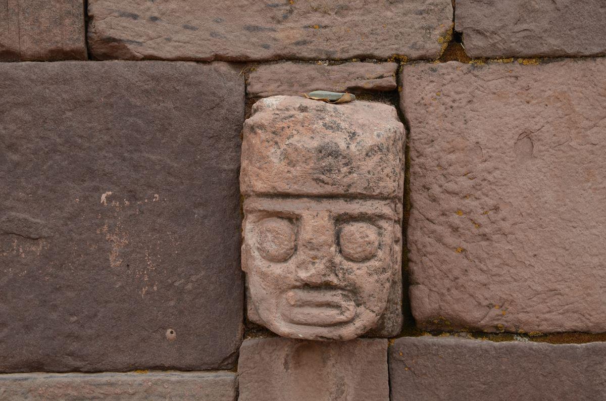Bolivie : au cœur des Andes - Derriere-l-horizon