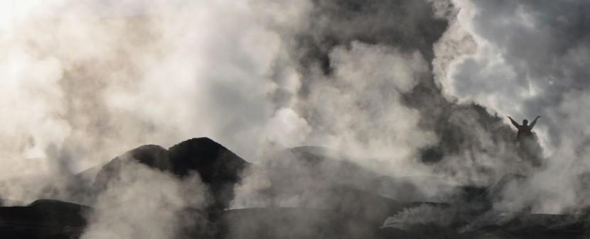 BOLIVIE : AU CŒUR DESANDES