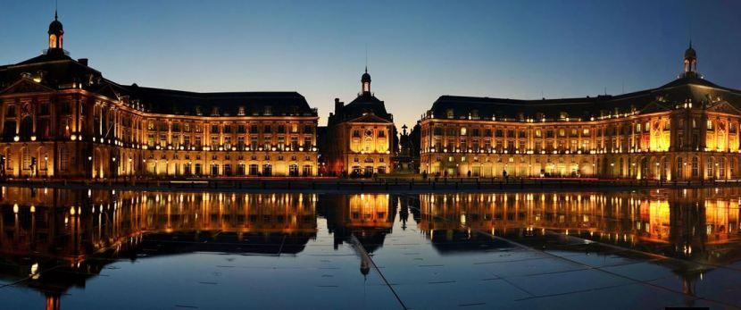 Bordeaux, meilleure destination du monde?…